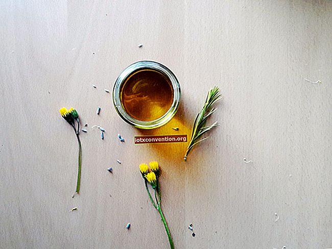 8 unglaubliche Vorteile von Haselnussöl für Ihre Haut.