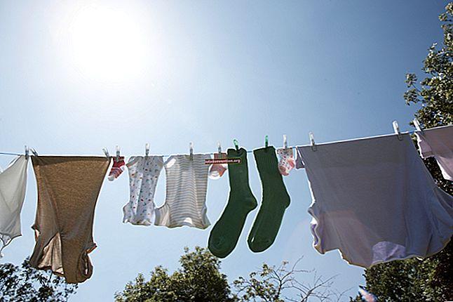 Risparmio idrico: usa metà carico della lavatrice.