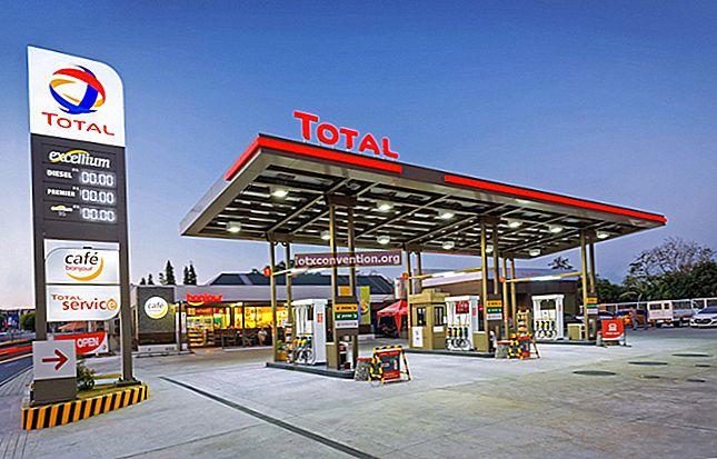 17 Suggerimenti efficaci per utilizzare meno benzina.
