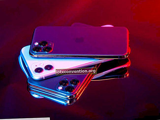 Köp iPhone-hörlurar till 0 €: Är det möjligt?