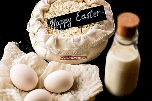 17 fantastiche idee per decorare le uova di Pasqua.
