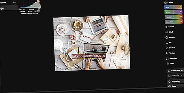 12 Situs Gratis Untuk Mendengarkan Musik Tanpa Batas Di Komputer.
