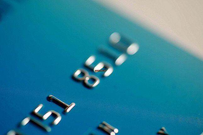 Membayar iMessage: sedikit tip untuk mengetahui agar tidak membayar pesan Anda.