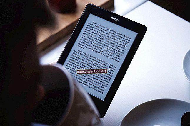 Ribuan Buku Digital Gratis untuk Diunduh: Ikuti Panduannya!