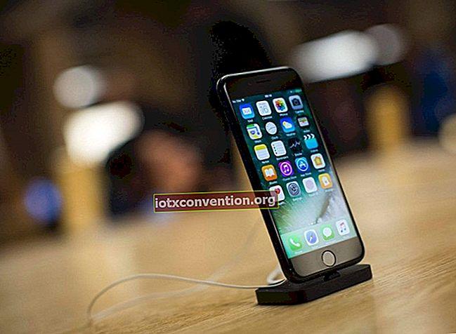 33 Tips iPhone yang Harus Dimiliki Yang Tidak Diketahui Siapa Pun.