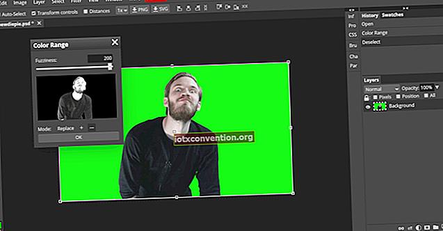 Perlu Mengunduh Photoshop GRATIS? Inilah Tip untuk Diketahui.