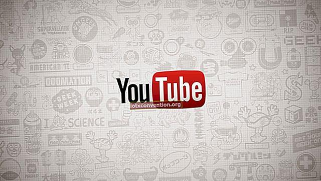 Cara Mengunduh Video YouTube ke MP3 apa pun secara GRATIS.