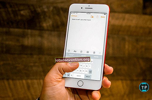 Cara Menghemat Baterai iPhone: 30 Tips Penting.