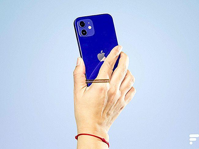 Bagaimana cara memblokir nomor di iPhone? Kiat untuk Diketahui.