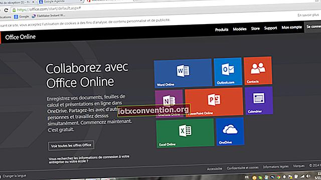 Paket Microsoft Office Gratis: Mungkinkah dan Legal?