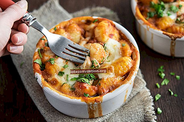 La ricetta leggera per i bastoncini di mozzarella.