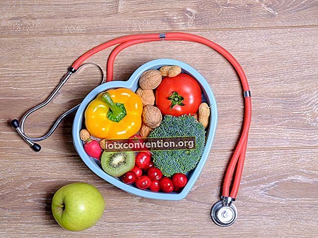 Alimenti da favorire ed evitare quando si è malati.