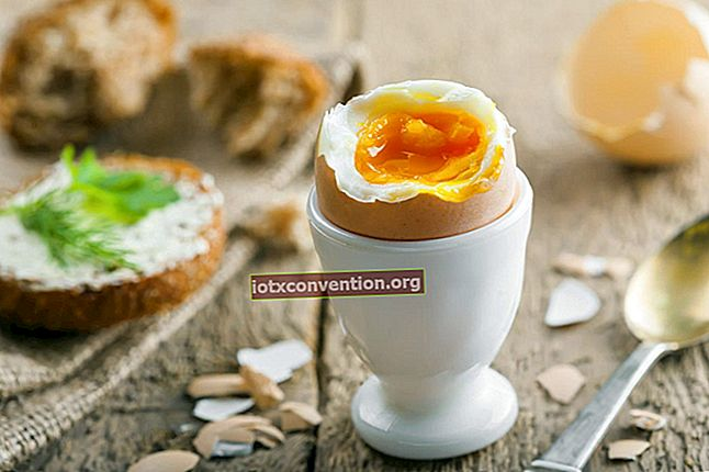 Alimenti da evitare durante una dieta.