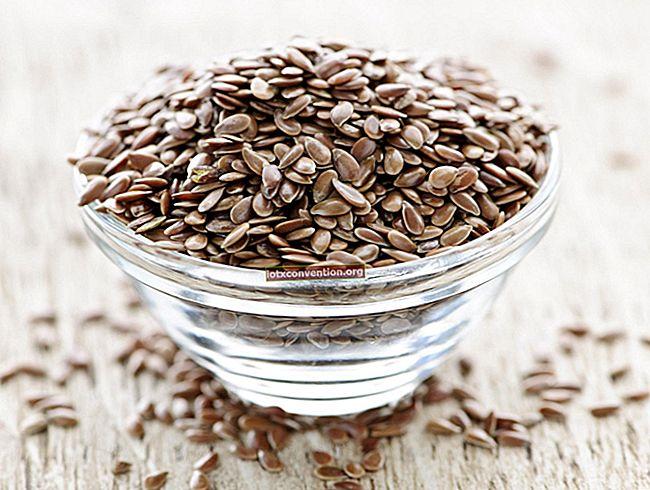 Il semplice rimedio per alleviare rapidamente il mal di stomaco.