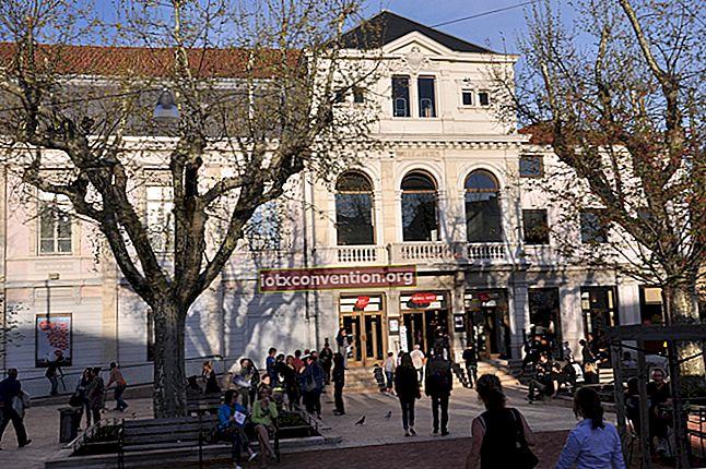 Billetreduc.com สำหรับตั๋วฟรีสำหรับการแสดงและโรงภาพยนตร์